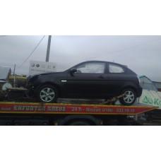 1771. Hyundai Accent
