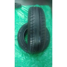 51. Michelin Energy Saver 14""